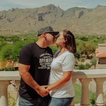 Marriages La Roca